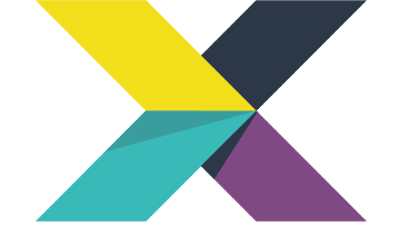 xperta_logo_201909101422345 logo