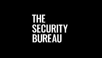 the-security-bureau_logo_201909121403323 logo