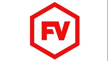 cf0fb071-5eaf-486f-8bc9-759a109856ce logo