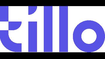 ee02be64-5696-492b-acbd-bf4175c51399 logo