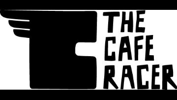 the-cafe-racer_logo_201910151433418 logo