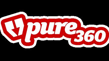 pure360_logo_201910160826294 logo