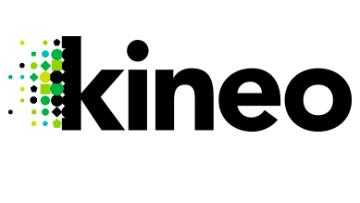 kineo_logo_201910161437020 logo