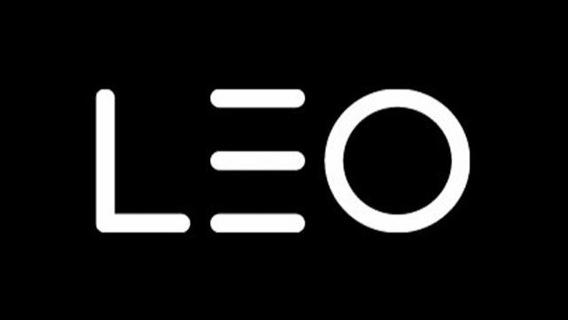 b80c50b3-edaa-4f5f-a022-3f411006dcc4 logo