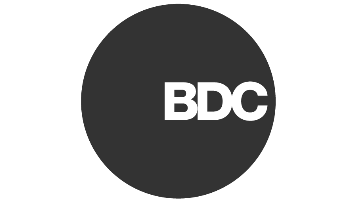 a8dbec43-6eef-4641-a048-6bed64787ad1 logo
