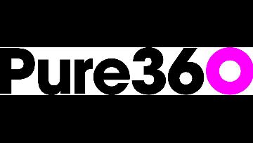 pure360_logo_201911041158189 logo