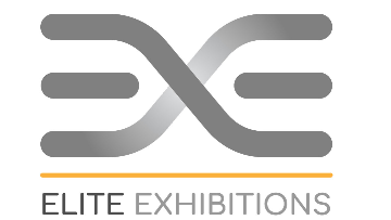 f8a27c9d-94d0-4a13-8f07-f32ba08ce546 logo
