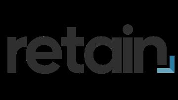 retain_logo_201912061436333 logo