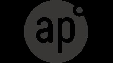 257b73f2-3f8a-438f-a1c5-83463ecb6190 logo