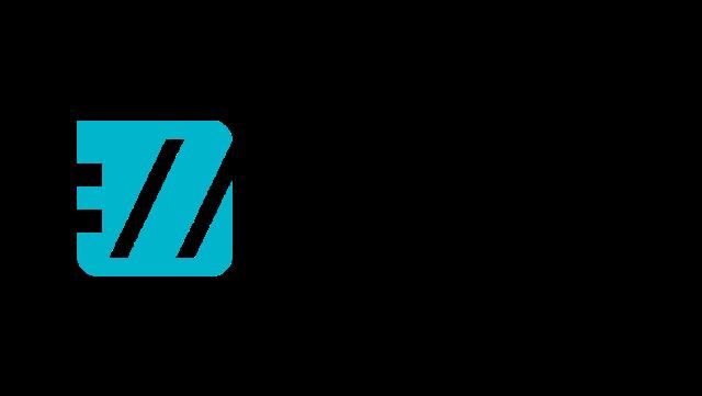 ce024800-6cb2-4ae5-9c0a-7564b71c48bd logo