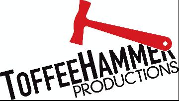 5f8d17f2-7113-41c9-885f-426d3d159d61 logo