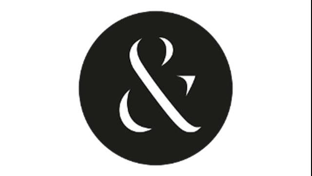 5866dc63-696b-40df-9979-50697e0a270a logo
