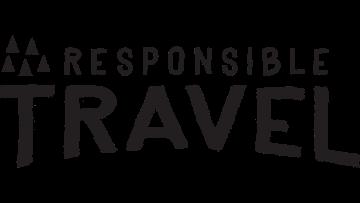 responsible-travel_logo_201908271126150 logo