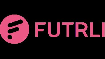 ee7d252c-602d-4849-b30c-ffca5a16142b logo