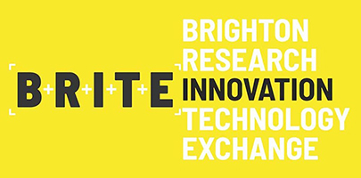 BRITE - Innovation programme for ambitious businesses