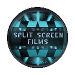 Split Screen Films logo