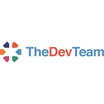 TheDevTeam Ltd logo