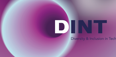 Excluded from Inclusion: Join the D&I Conversation as a Straight, White Man.