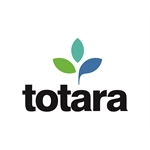 Totara Learning logo