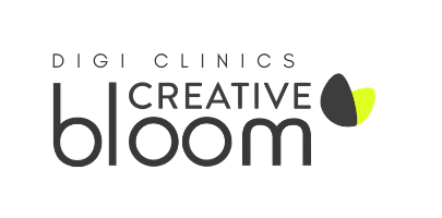 FREE Digital Marketing Consultation with Creative Bloom