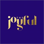 The Joyful logo