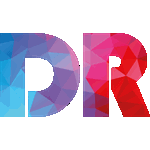 Digital Republic logo