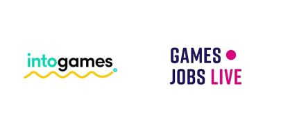 Games Jobs Live: Industry Internships, Graduate Schemes & Traineeships