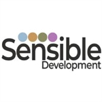 Sensible Development Ltd logo