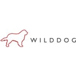 Wild Dog Design logo