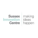 Sussex Innovation Centre logo