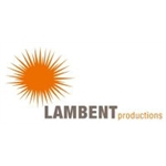 Lambent Productions Ltd logo