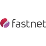 FastNet International Limited logo