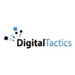 Digital Tactics Ltd. logo