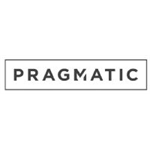 Pragmatic Web Limited logo