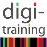digi-training logo