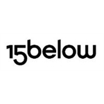 15below logo