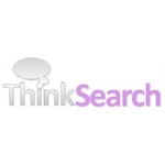 ThinkSearch logo