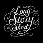 Long Story Short logo