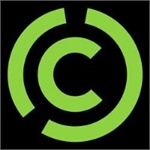 Creative Cabin Ltd logo