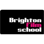 Brighton Film School logo