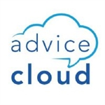 Advice Cloud logo