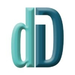 Digital Davidson logo