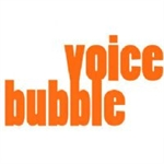 voicebubble logo