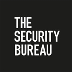 The Security Bureau logo