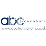 ABC Translations logo