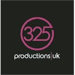 325 Productions UK logo