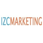 IZC Marketing logo