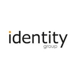 Identity Group logo