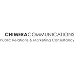 Chimera Communications logo