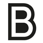 Baxter and Bailey logo
